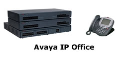 IP Office